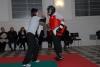 Turbigo - Un momento del corso per adulti (Foto Guidolin)