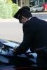 Castano Primo - Tentata violenza: intervengono i Carabinieri