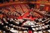 Attualità - Senato della Repubblica (da internert)