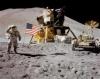 astronauti luna.jpg