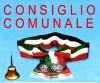 Territorio - Chi in Consiglio Comunale? (Foto internet)