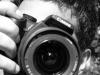 Castano Primo - Mostra fotografica al Paccagnini (Foto internet)