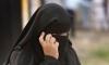 Generica - Burqa (da internet)