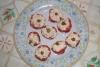 Tempo Libero Sapori - Pomodorini ripieni al tonno