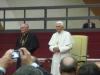 Roma - 90 anni Università Cattolica.09