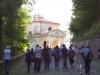 Magenta - Pellegrinaggio upg 201
