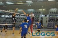 Marcallo - Volley di Polizia locale (da internet)
