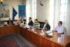 Robecchetto - Presentato il nuovo Consiglio (Foto Guidolin)