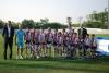 Sport Locale/Busto Garolfo - Il Pro Bike Junior con Gasparotto