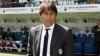 Sport Nazionale (Bar Sport) - Conte sulla panchina del Siena (Foto internet)
