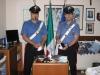 Robecchetto - Arrestato con 215 gr di eroina