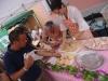 Robecchetto - Pane e Gusto 2011.06