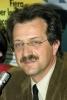 Rubriche Politica - Il Consigliere Regionale del Pd Francesco Prina