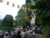 Castelletto - Camminar mangiando 2011.09