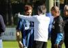Sport (Bar Sport) - Villas Boas ai tempi dell'Inter di Mourinho (Foto internet)