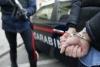 Parabiago - Abusa su detenuta: arrestato maresciallo dei Carabinieri (Foto internet)