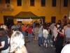 Bienate di Magnago - Il tradizionale Mercatino in notturna