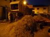 Magnago - Mercatino notturno Bienate 2011.5