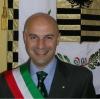 Magenta - Il sindaco Luca Del Gobbo