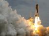 Cronaca Attualità - Lo Space Shuttle Atlantis (Foto internet)