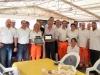 Canegrate/Legnano - La Croce Bianca: due giorni di festa