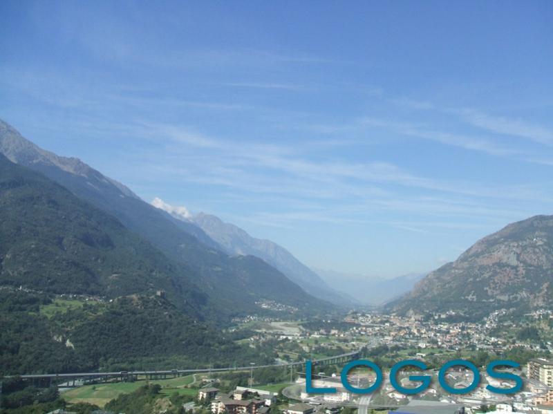Tempo Libero Viaggi - Tante occasioni in Valle d'Aosta