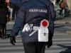 Magenta - Patto per la sicurezza: dubbi e domande (Foto internet)