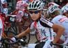 Sport Locale/Busto Garolfo - Il giovane Stefano Oldani