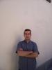 Arconate/Dairago - Don Alessandro, nuovo coadiutore in parrocchia