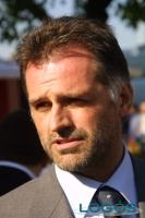 Politica - Massimo Garavaglia