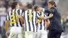 Sport Nazionale (Fuori Campo) - La Juve stende il Milan (Foto internet)