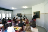 Castano Primo - Protocollo d'intesa tra Comune e scuole