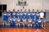 Sport Locale/Castano Primo - Stella Azzurra: si punta sui giovani