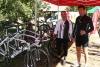 Castano Primo/Magenta - Ciclisti alla Bullona (Foto Bienati)
