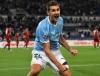 Sport - Klose della Lazio