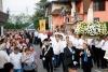 Marcallo/Mesero - Da Fatima in mezzo a noi