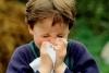 Salute - Al via il vaccino antinfluenzale (Foto internet)