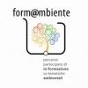 Territorio - Form@ambiente