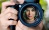 Generica - Fotografia, un corso (da internet)