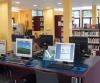 Magnago - Wi - fi in biblioteca (Foto internet)