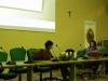 Marcallo con Casone - Un convegno sulla dislessia