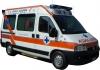 Generica - Ambulanza (da internet)