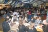 Inveruno - Inverart 2011.2