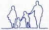 Magenta - Piano Strategico della Famiglia