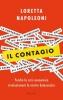 Libri - Il-Contagio-di-Loretta-Napoleoni.jpg