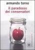 Libri - il-paradosso-dei-conservatori.jpg