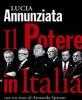 Libri - il potere in Italia.jpg