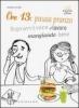 Libri - ore 13 pausa pranzo sopravvivere al lavoro mangiando-bene.jpg
