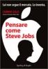 Libri - pensare-come-steve-jobs.jpg