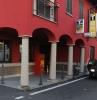 Buscate - Rapina al bar tabacchi di via San Pietro (Pubblifoto)